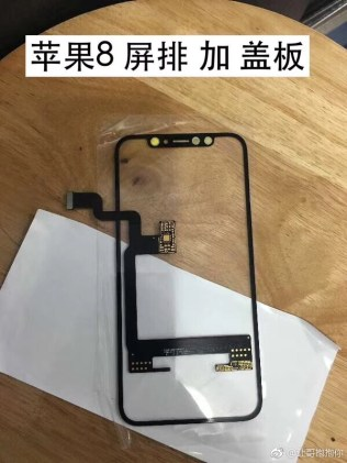iPhone-8-display-assembly-main
