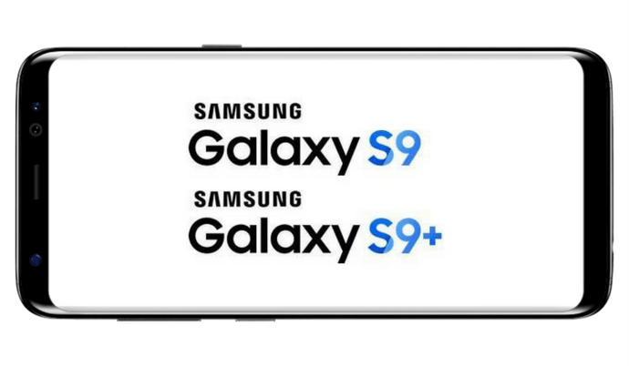 How to know s9 firmware