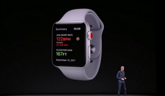 Tag: apple watch series 3