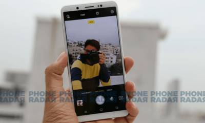 Vivo-V7-Plus-selfie-camera-ui-India