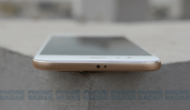 Xiaomi-Mi-A1-Android-One-Top