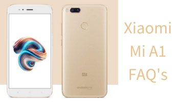Top 5 Xiaomi Mi 4 SmartPhone Problems & How To Fix them