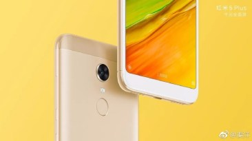 mi-Redmi-5-Plus-18-9-display-6