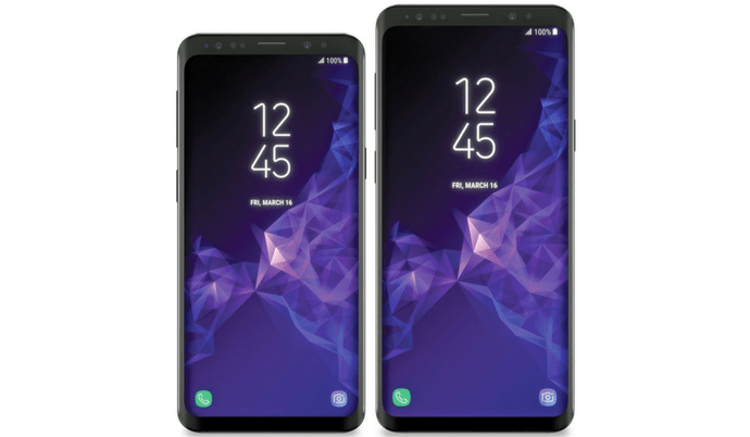 Wifi blocker glen waverley | Galaxy S9: Everything you need to know about Super Slo-Mo videos