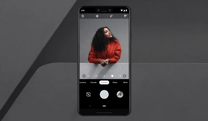 How to Get Google Pixel 3 Camera App on Any Smartphone