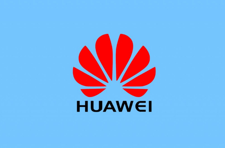 Huawei Blocks 3rd-Party Launchers on the Latest EMUI 9 in