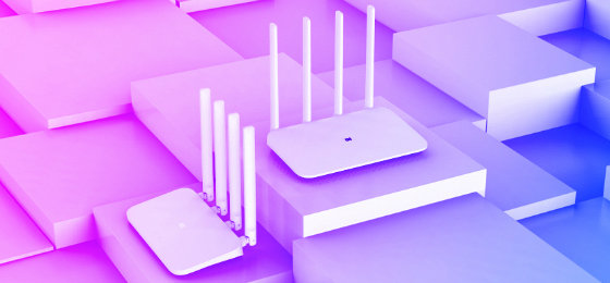 Xiaomi Launched Mi Router 4A & 4A Gigabit Edition In China Today Mi Router 4A and Mi Router 4A Gigabit Edition