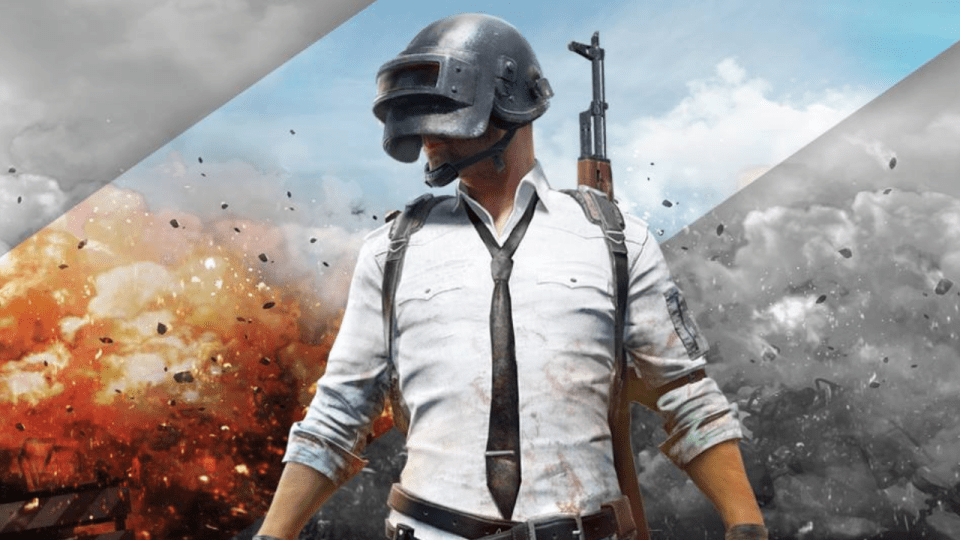 Pubg Mobile 0 12 0 Update Officially Rolled Out Everything You Need