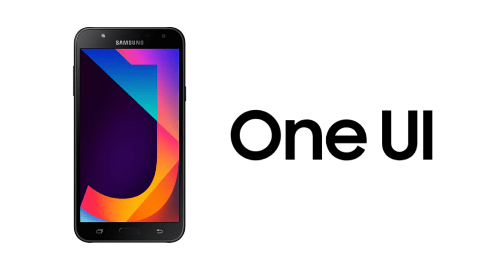 Samsung Galaxy J7 Nxt Gets Android 9 0 Pie-based One UI