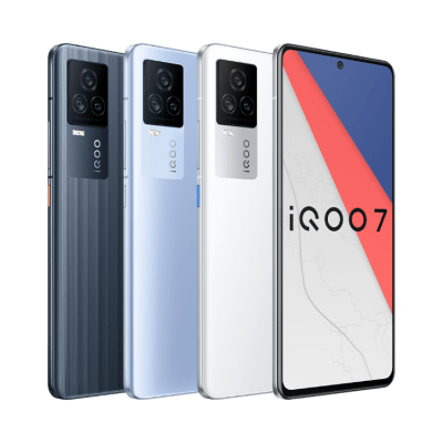New Smartphones, OTA Updates & Tech Launched in March 2021 - Monthly Wrap-up 16
