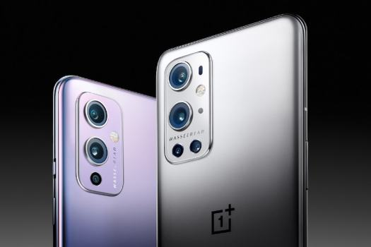 New Smartphones, OTA Updates & Tech Launched in March 2021 - Monthly Wrap-up 8
