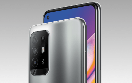 New Smartphones, OTA Updates & Tech Launched in March 2021 - Monthly Wrap-up 18