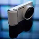 Samsung SM-C101: nuova Galaxy Camera in arrivo?