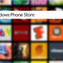Windows Phone Store raggiunge quota 145.000 applicazioni