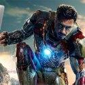 HTC ingaggia l'attore Robert Downey Jr. per la prossima campagna pubblicitaria