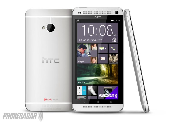 HTC_One_Windows_Phone_8_phoneradar