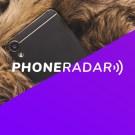 PhoneRadar is back: e si prospetta un anno ricco di novità!