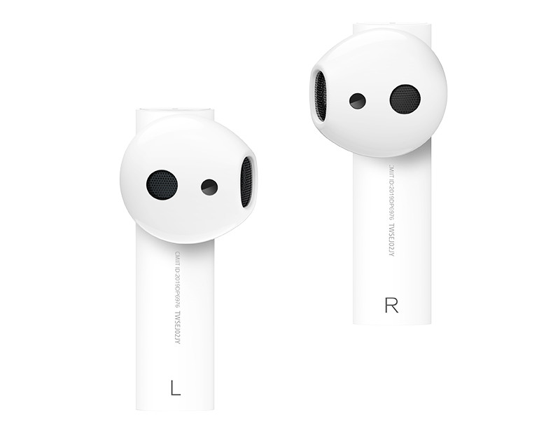 Mi AirDots Pro 2 Bluetooth 5.0 dual noise cancelation microphones