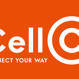 Cellc Internet Settings For PC