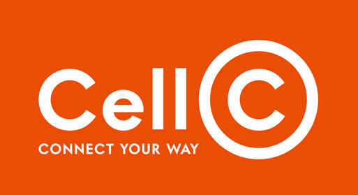 Cell C Internet Settings