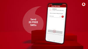 My Vodacom App Download