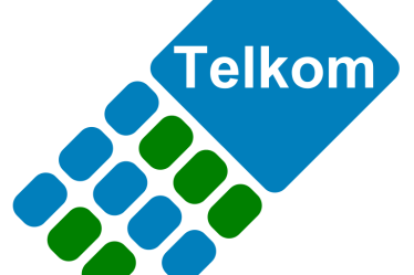 How To Buy Telkom 100GB Night Surfer bundle