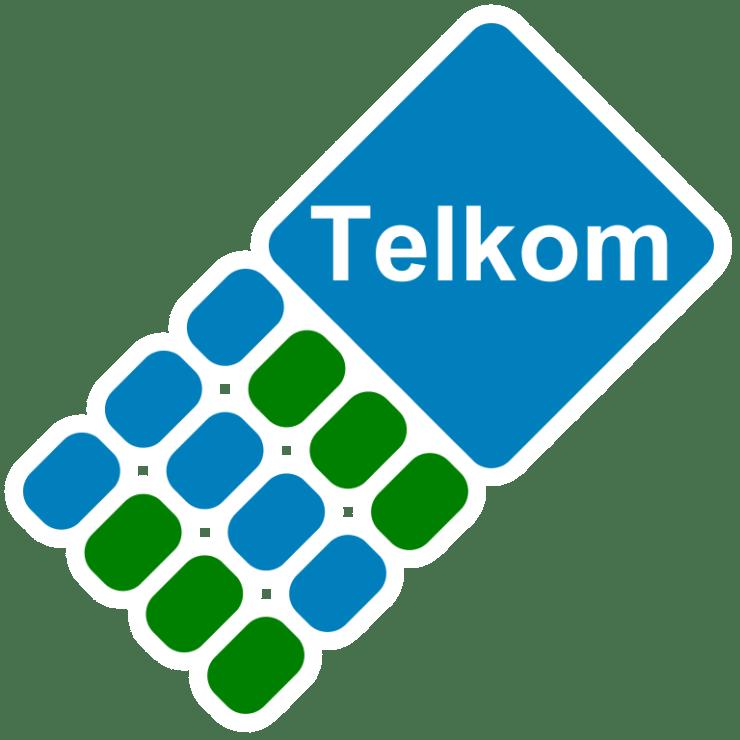 How To Buy Telkom 100GB Night Surfer bundle