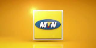 Divert Calls On MTN South Africa