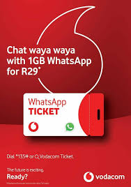 buy-vodacom-social-data-bundle