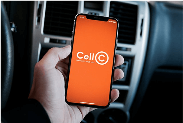 Check My Cell c Number