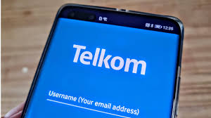 How To Cancel Telkom Contract South Africa