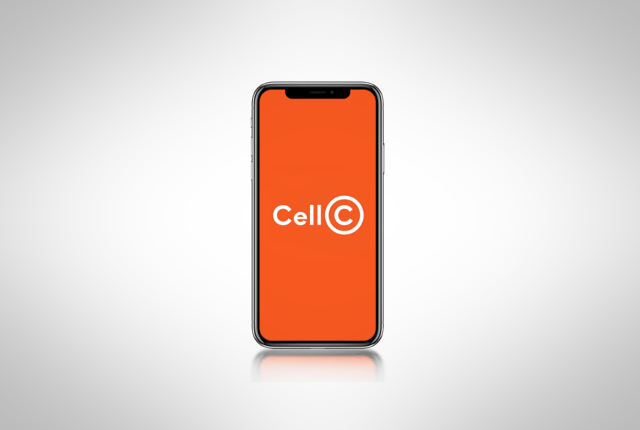 How To Cancel Cell c Contract South Africa
