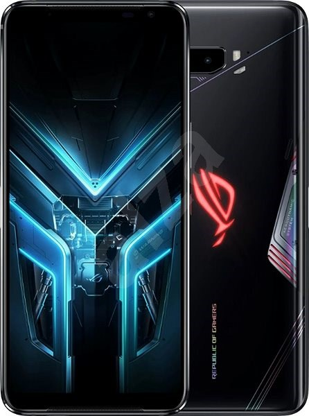 Asus ROG Phone 3: Release Date, Specs, and Price