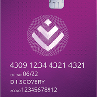 8 Discovery Bank Card Benefits and Features