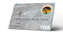 FNB Platinum Card