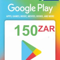google play card picture