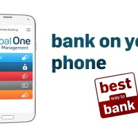 Open Capitec Account Online