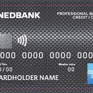 Benefits Of Nedbank Student Credit Card