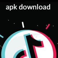 TikTok Lite App Download