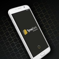 Tymebank App Download