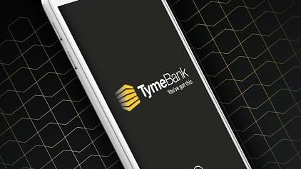 Tymebank App Download