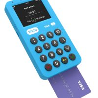 Yoco Card Machine Review