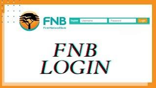Open an FNB Account Online