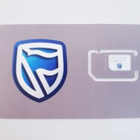 How to Buy Standard Bank Cell C Airtime
