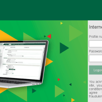 Nedbank Internet Banking Sign Up