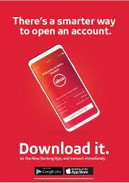 Absa Banking App Download
