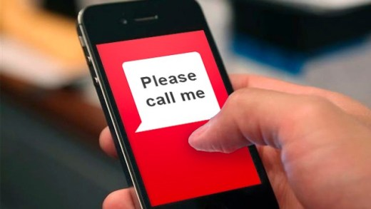 Cell C Please Call Me