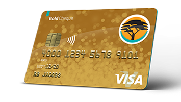 FNB Gold Lifestyle Account Benefits