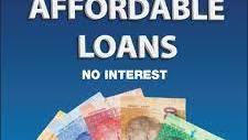 EasyPay Green Card Loans