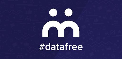 Moya Messenger App